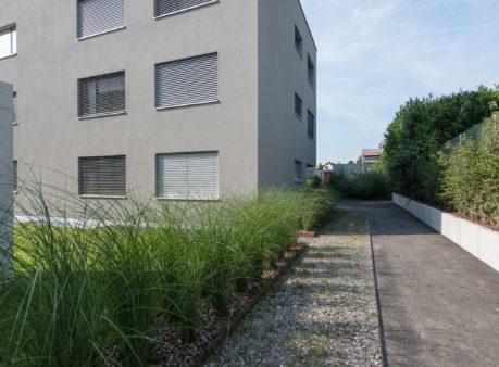 Berger-Gartenbau-Liegenschaft-Erliweg-Steinhausen