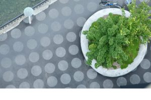 Berger Gartenbau Pflege