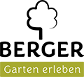 Berger Gartenbau